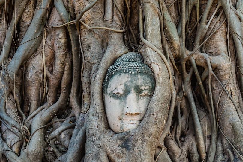 ayutthaya tourist map pdf