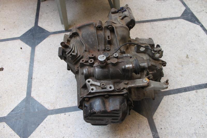 4age 20v repair manual