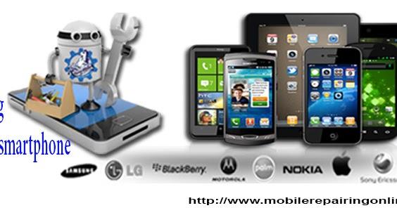 android mobile repairing pdf download