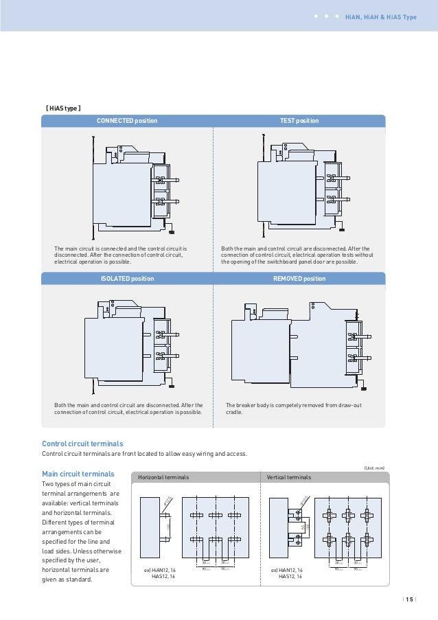 acb manual