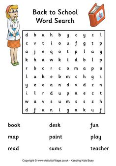 1000 word word search pdf