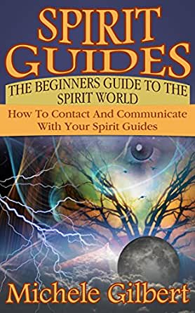 auckland spirit guide connection