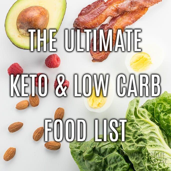 500 ketogenic recipes pdf