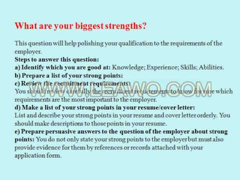 customer service interview questions and answers pdf