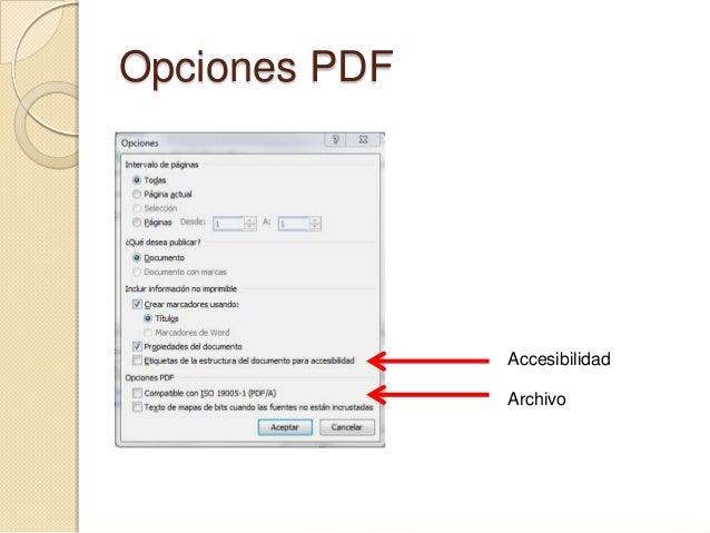 android convertir pdf en word