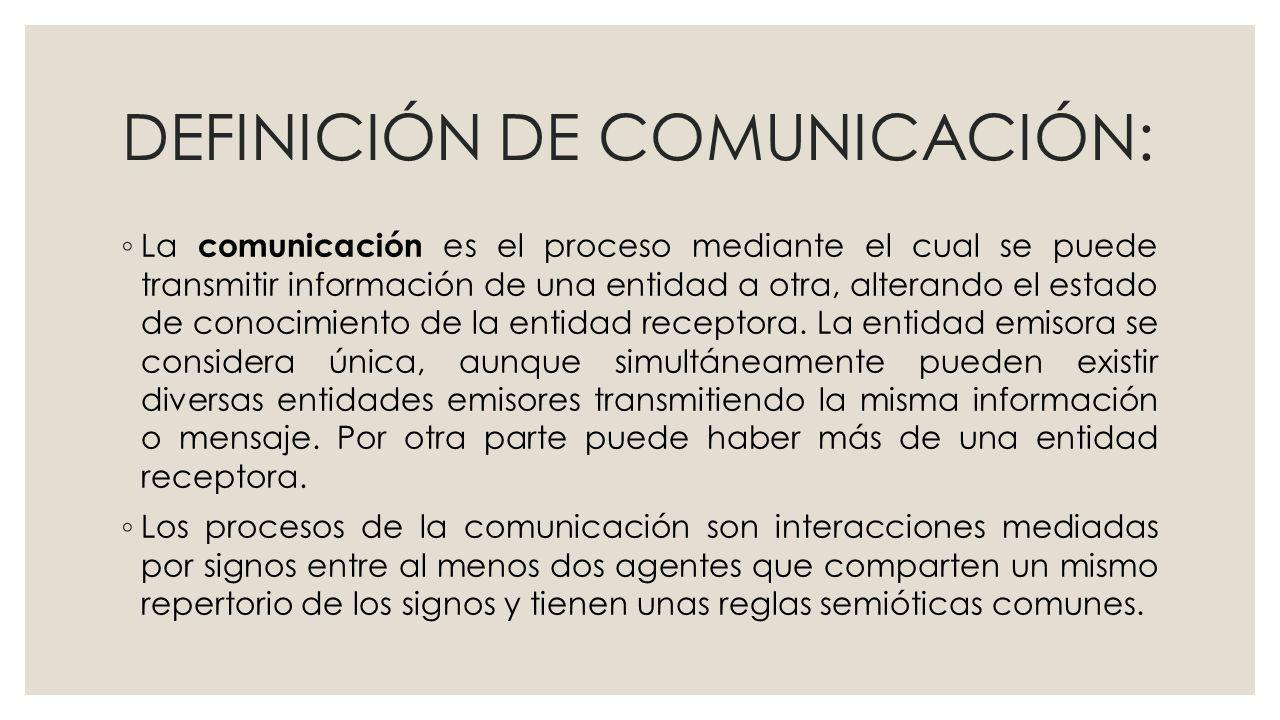 definicion de tecnologias de la informacion pdf