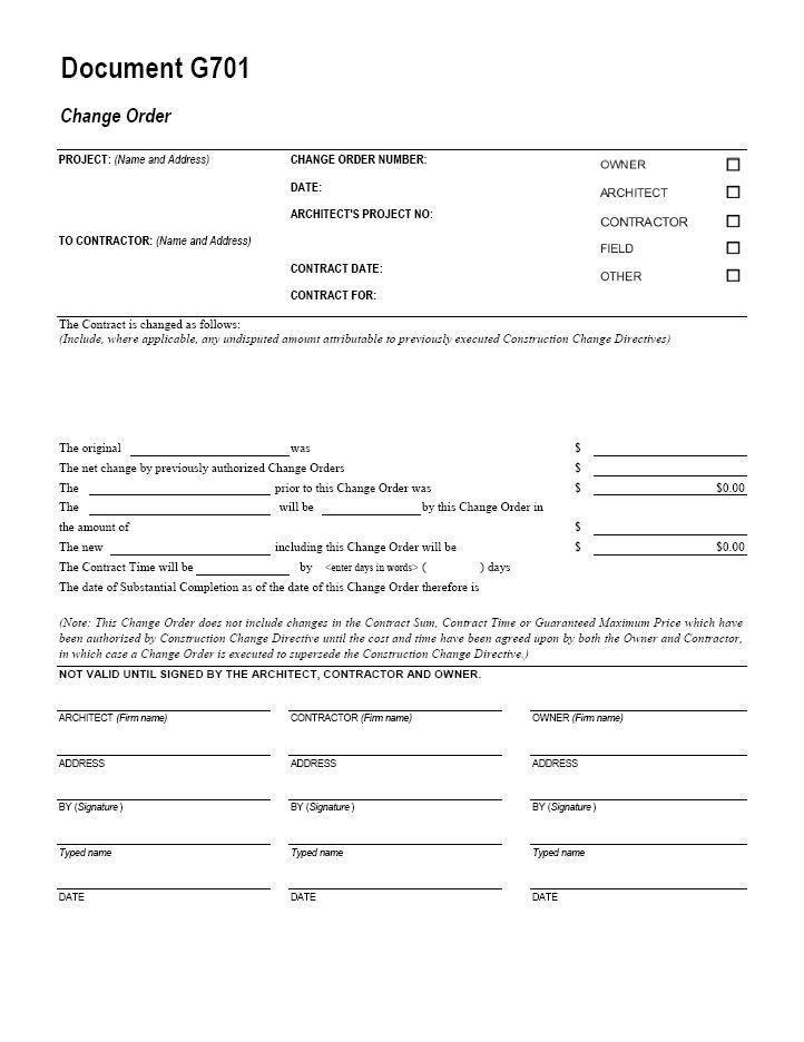 alter a pdf document free