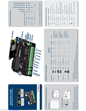 bosch ahm 38 g user manual