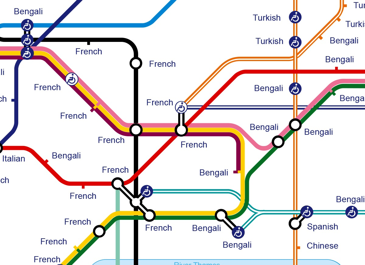 central london tube map pdf
