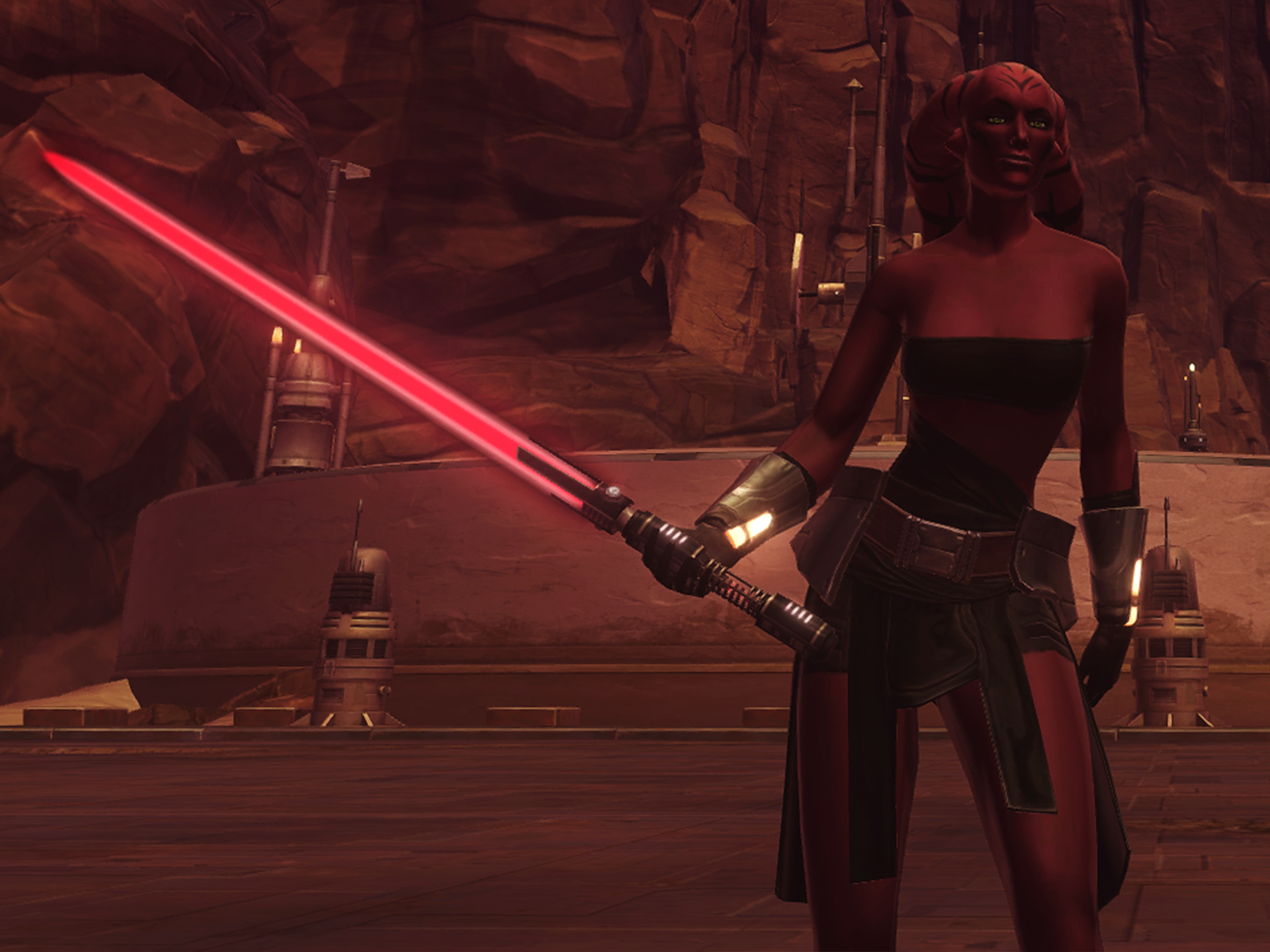 artifice items guide swtor