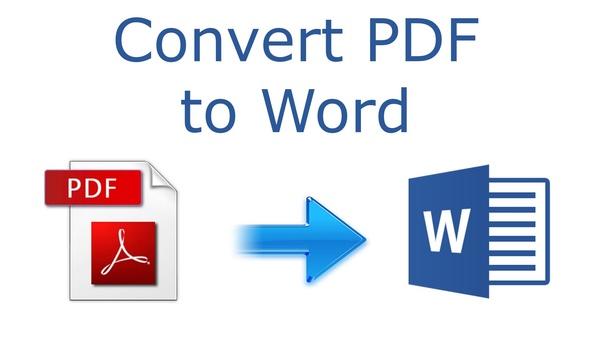 converter pdf para word online gratuito