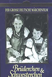brothers grimm imdb parents guide