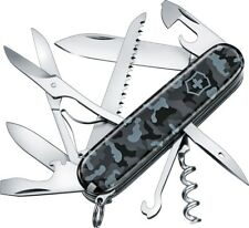1.3713 manual swiss army knife