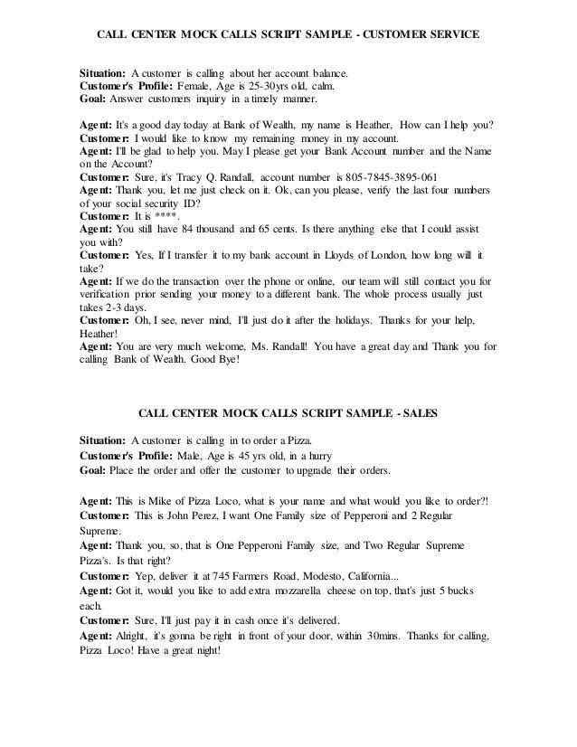 apa reference guide uk