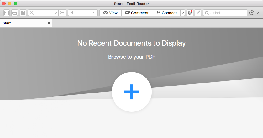 cannot delete an application on mac