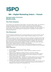 digital marketing syllabus 2017 pdf