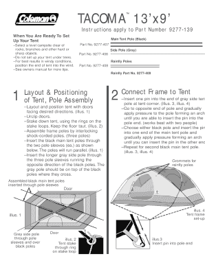 astroimagej instructions