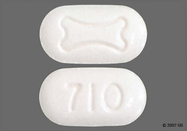bisphosphonate dosing instructions