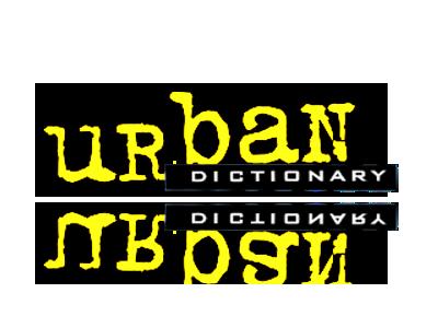 crypto urban dictionary