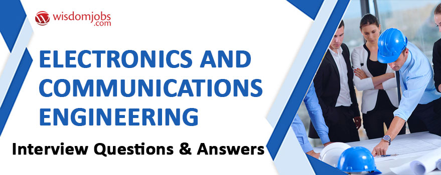 communication interview questions and answers pdf