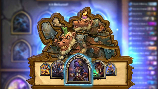 dungeon run guide afk