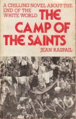 camp of the saints pdf download