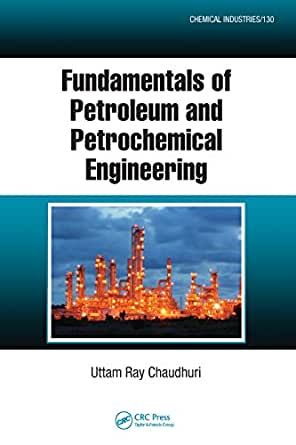 chemical process engineering books pdf