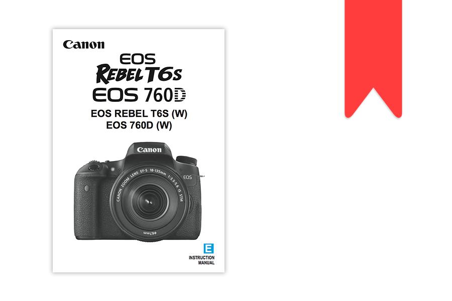 canon eos 1300d user manual pdf download