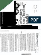 craig deegan australian financial accounting pdf