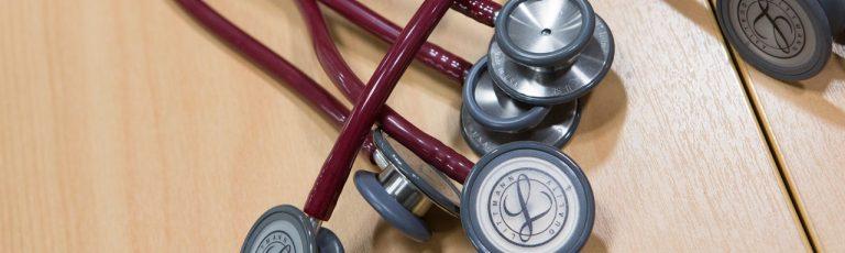 auckland unoi bachelor of medicine application