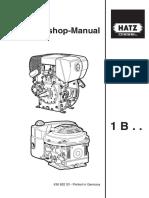 denso ve pump rebuild pdf