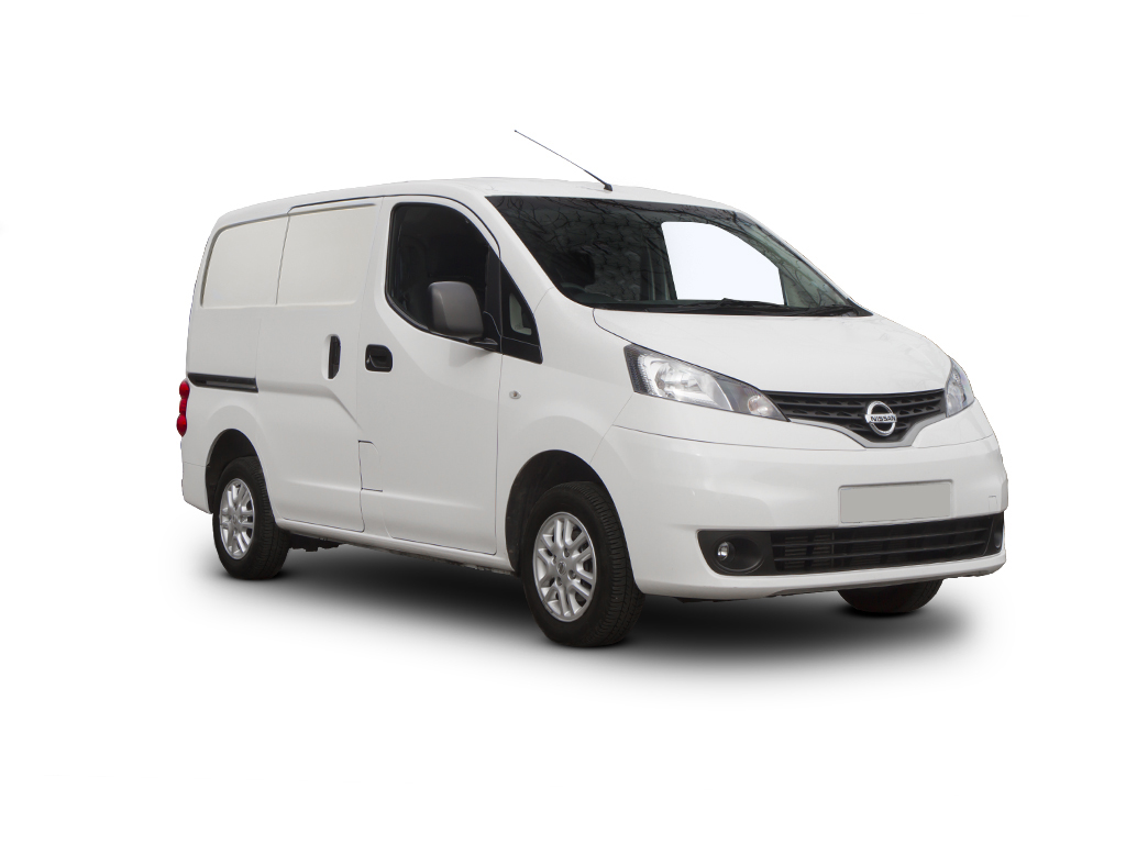 2010 nissan nv200 owners manual