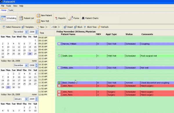 389 directory server documentation