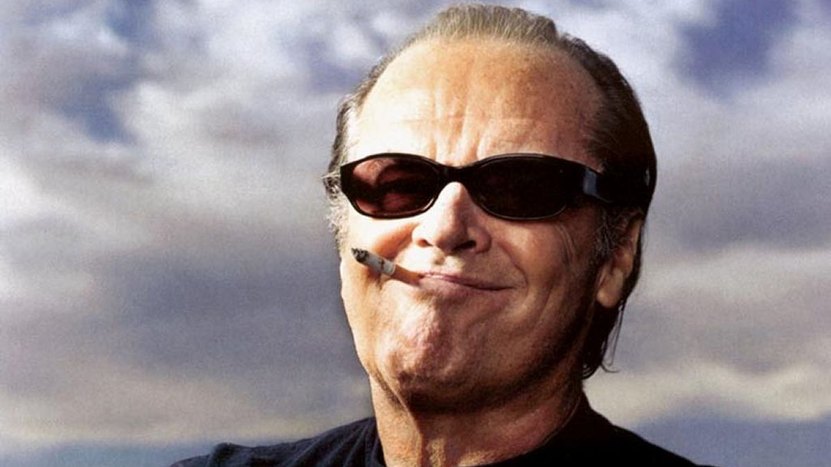 dril official mr ten years anniversary collection pdf