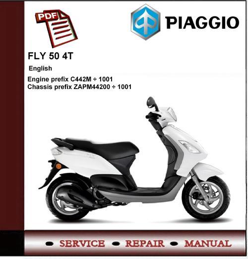 50 mb pdf file download