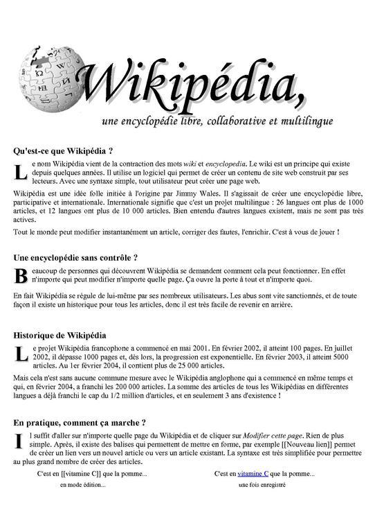 a4 size in pixels pdf