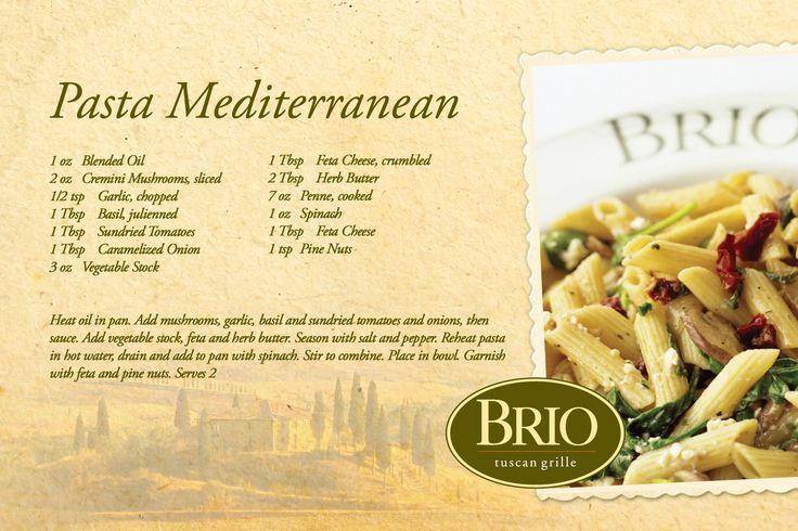 brio dictionary