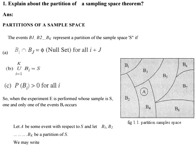 a level probability questions and answers pdf