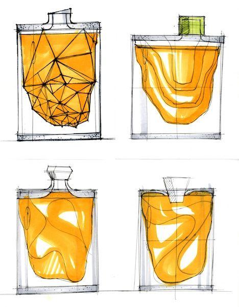 buy industrial designer sketchbook pdf