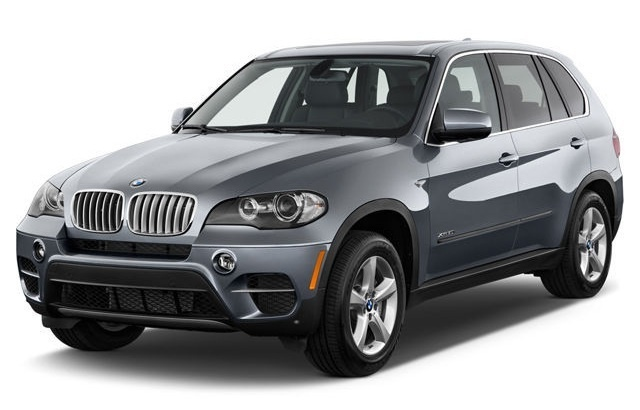 2004 bmw x5 repair manual pdf