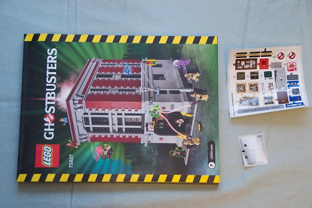 75827 lego instructions