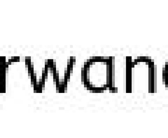 can i submit visa application to vfs