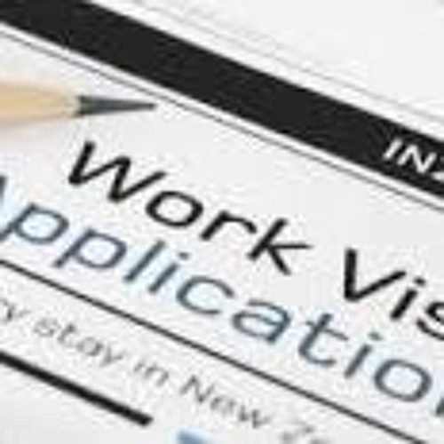 dependent child student visa application