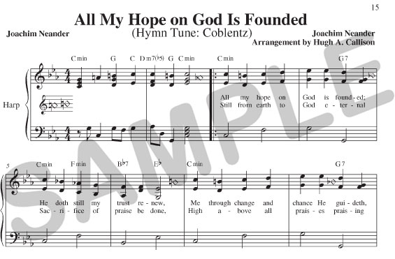 all scripture is inspired by god book pdf