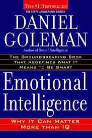best books on emotional intelligence pdf