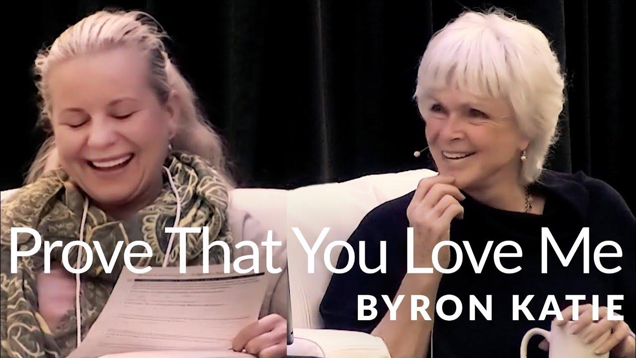 byron katie loving what is pdf free