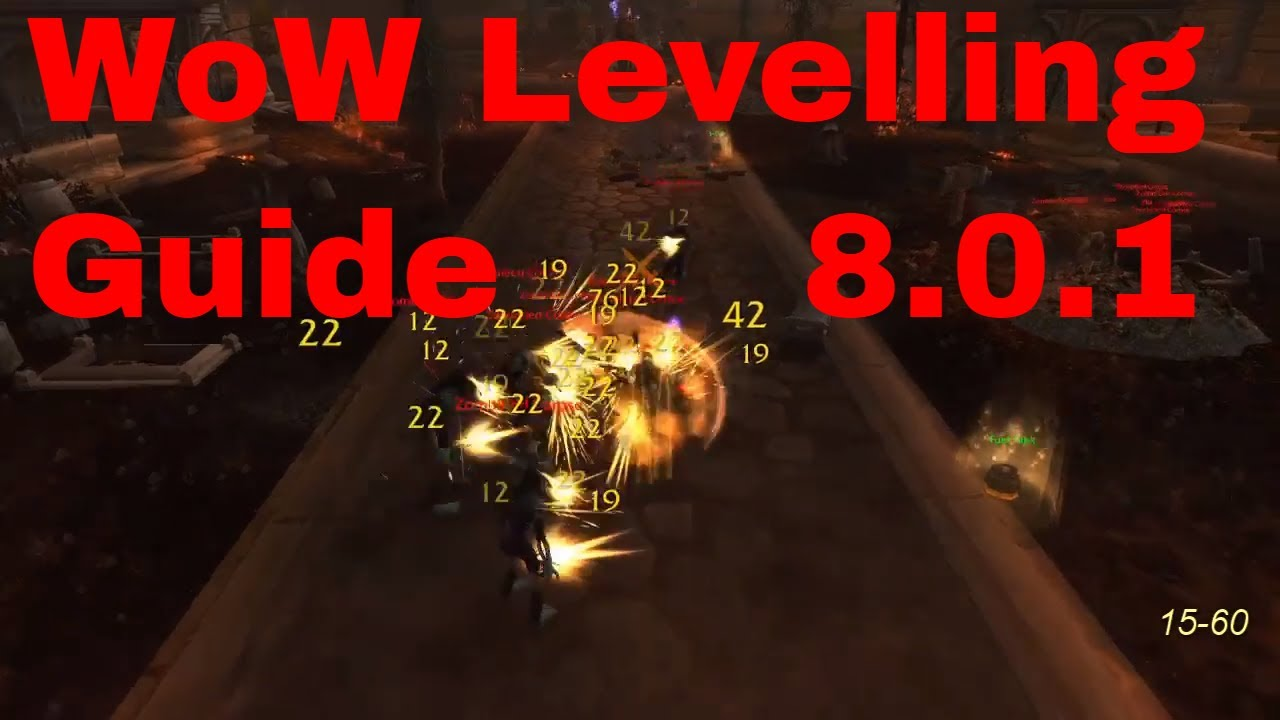 1 120 levelling guide