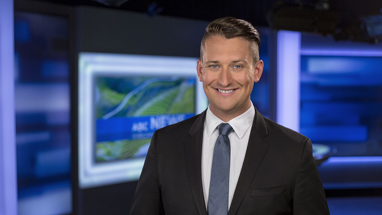 abc tv guide canberra