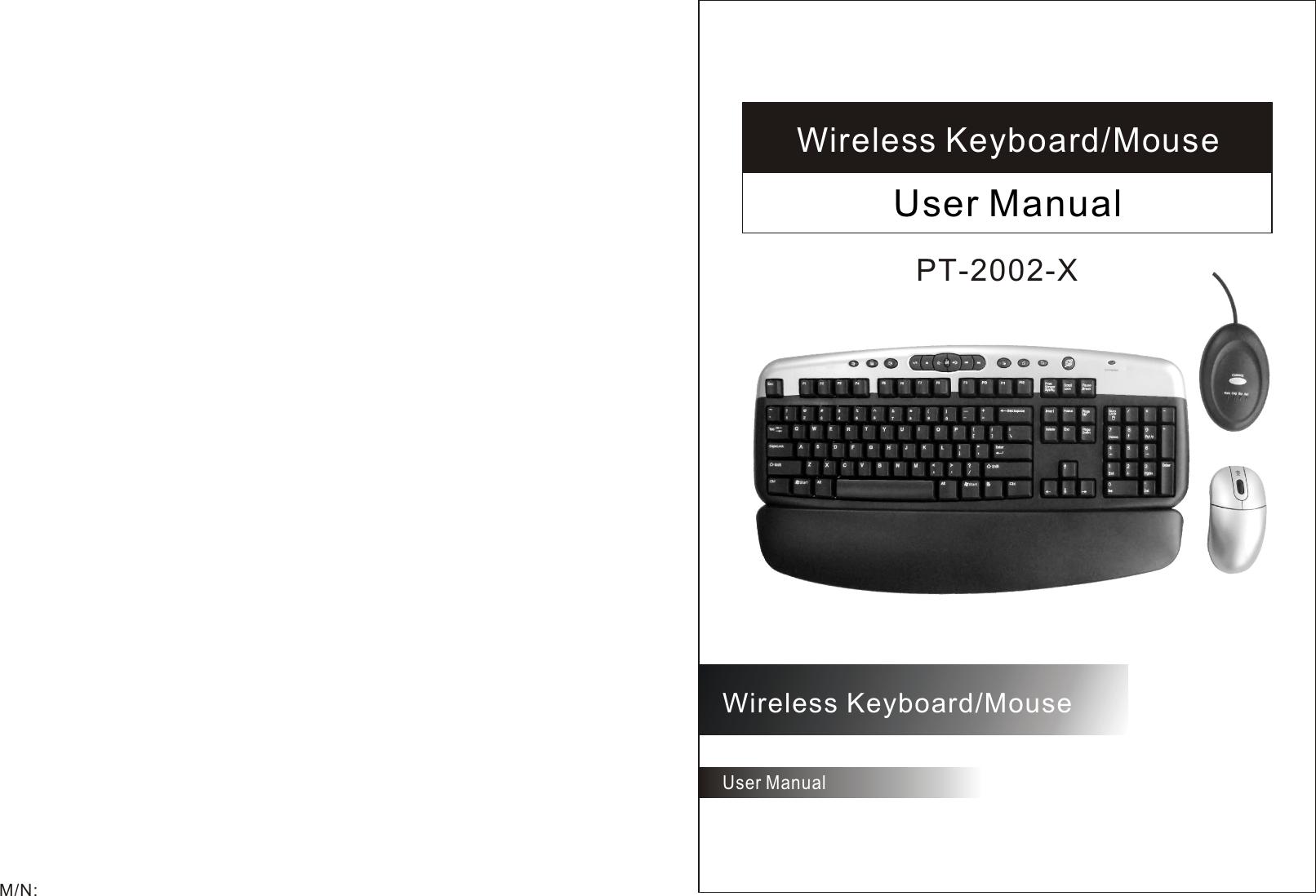 belkin keyboard instructions