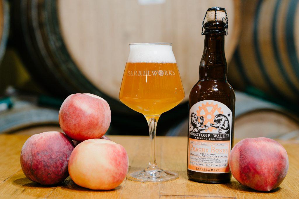 bones to peaches guide